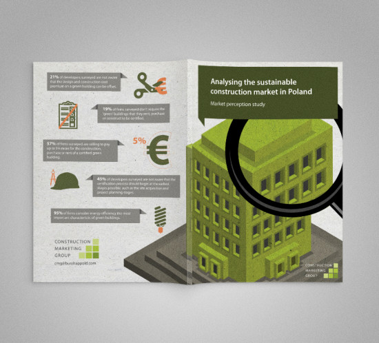 Sustainability-report-mockup