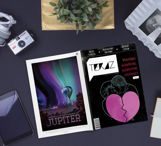Thumbnail-Teraz