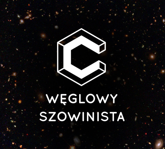 Weglowy-thumb